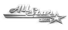 Logo All Star Garage