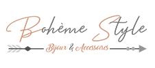 logo_boheme_style