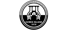 logo_goree_island