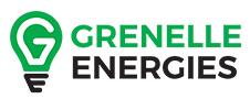 logo_grenelle_energies