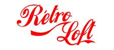 logo_retro_loft