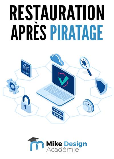 restauration_piratage