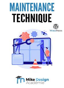 Maintenance_technique