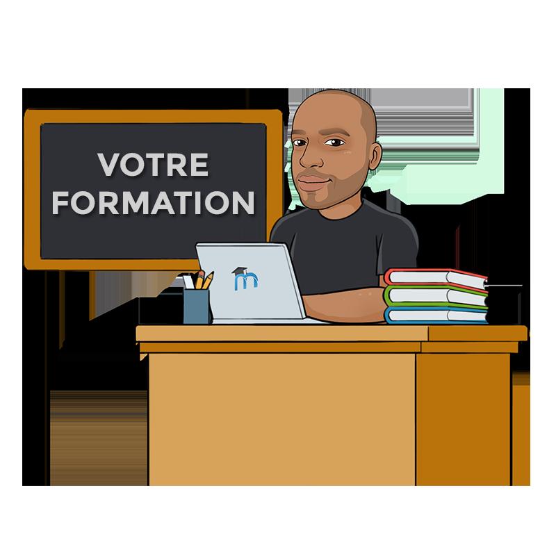 apercu_votre_prochaine_formation